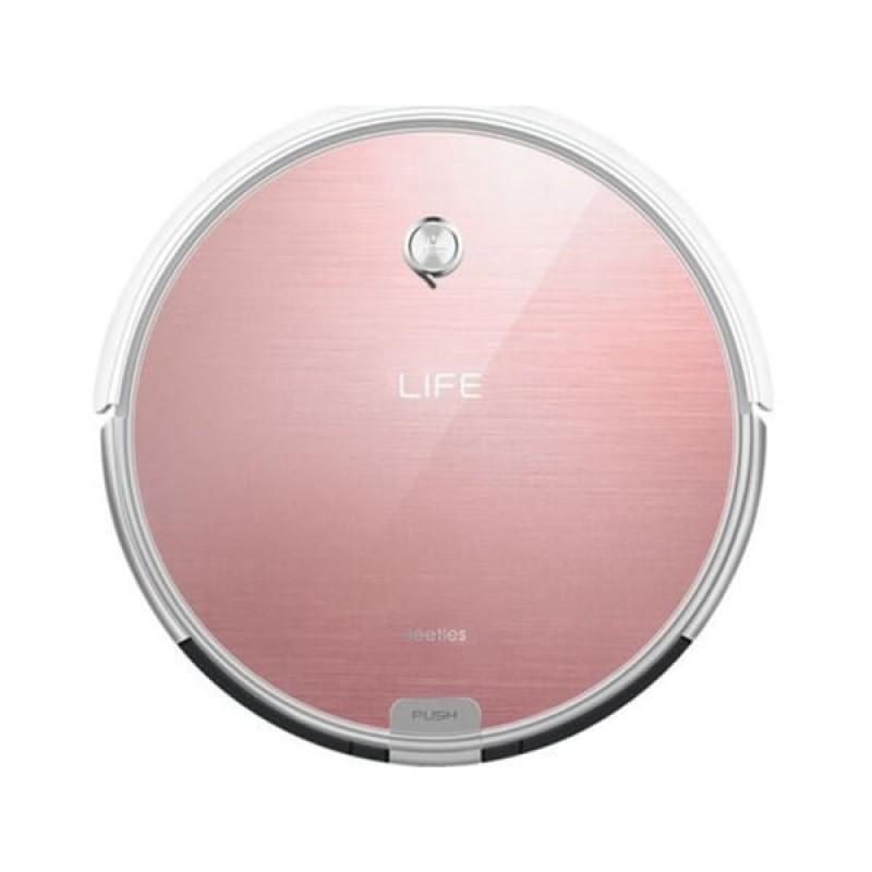 ILIFE X620 Прахосмукачка робот