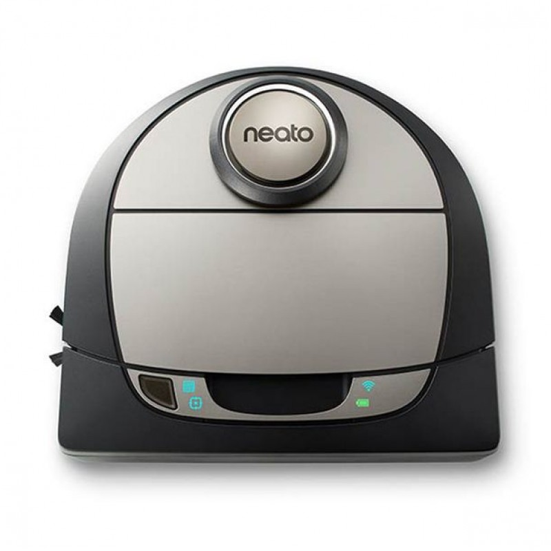 Neato Botvac Connected D7 Прахосмукачка робот