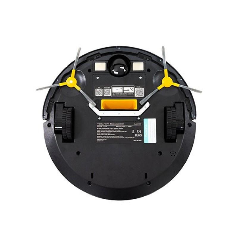 Tesvor V300 Прахосмукачка робот