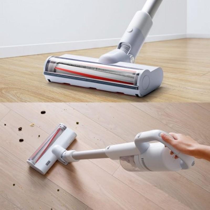 Xiaomi Roidmi S1E Cordless Vacuum Cleaner Ръчна Прахосмукачка