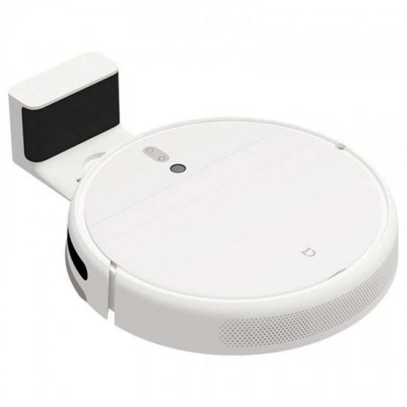 Xiaomi Mi Robot Vacuum Mop 1C Прахосмукачка робот