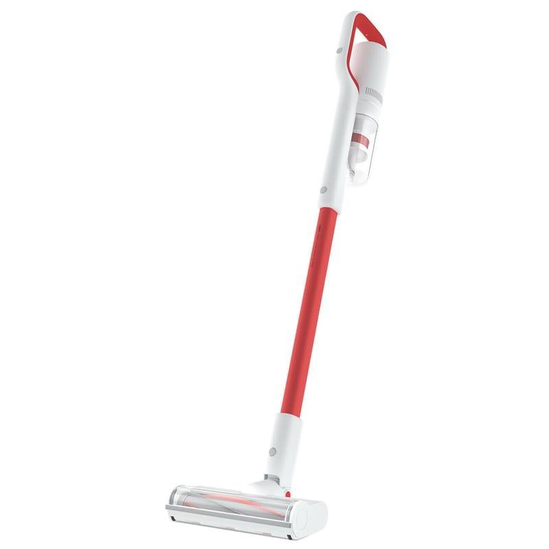 Xiaomi Roidmi S1 Special Handheld Cordless Vacuum Cleaner Ръчна прахосмукачка