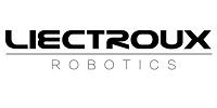 Liectrolux