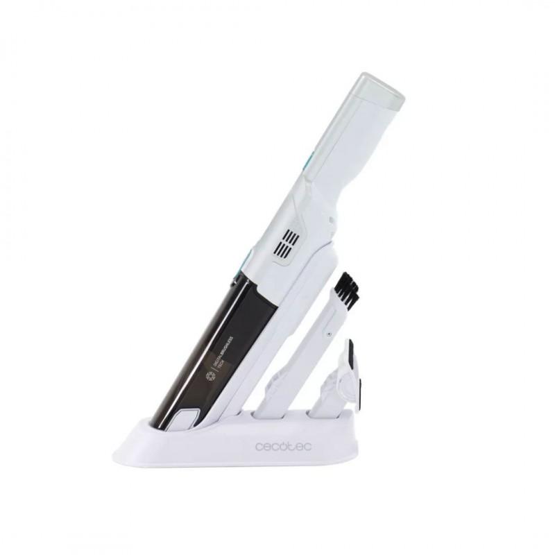 Cecotec Conga RockStar Micro 6000 Ръчна прахосмукачка