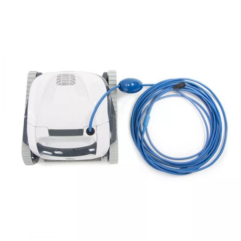 Dolphin E10 - Робот за почистване на басейни