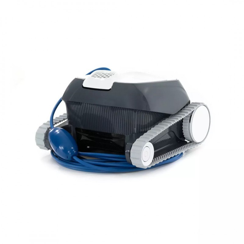 Dolphin PoolBot PB10 - Робот за почистване на басейни