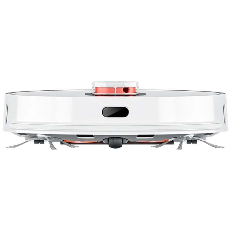 Roidmi EVE Plus Прахосмукачка робот